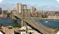 att brooklyn-bridge
