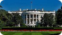 att white-house