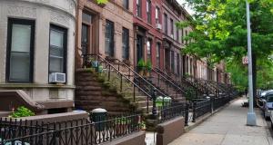 Как снять жилье в США?